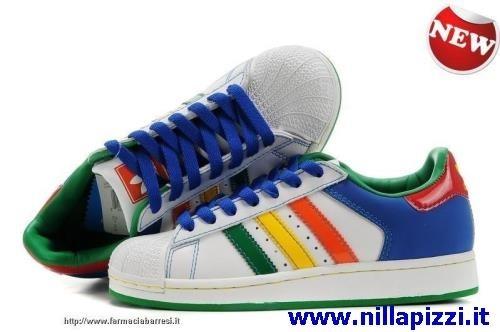 b980c6d72e Negozi Scarpe Adidas Napoli nillapizzi.it