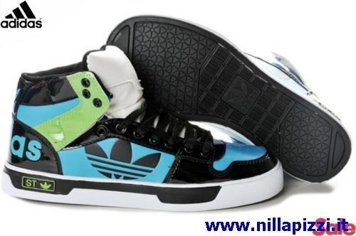 Vicenza Adidas Scarpe Nillapizzi Negozi it UApaP1