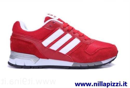 Negozio Scarpe Adidas nillapizzi.it