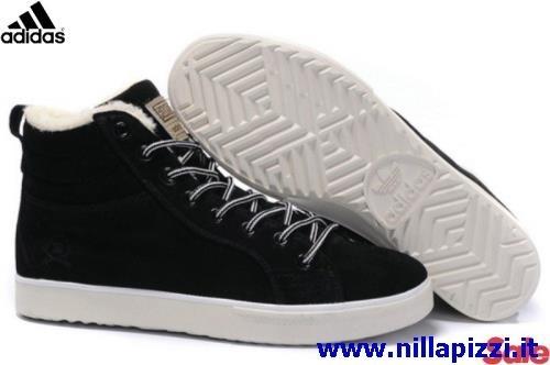 negozio scarpe adidas viareggio