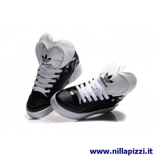negozio scarpe adidas vicenza