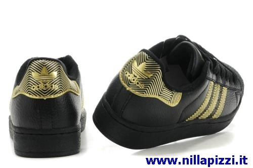 offerte scarpe adidas