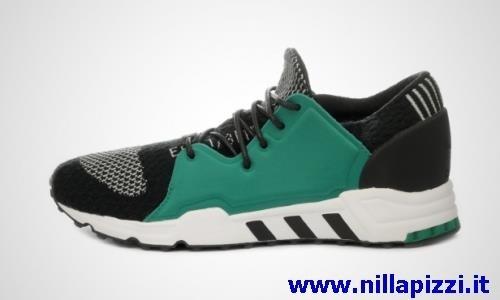 Scarpe Offerte Nillapizzi Rthbyn Adidas Running It dBxx7Rq