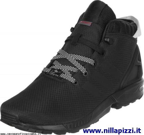 Scarpe Adidas Prezzi Piu Bassi nillapizzi.it