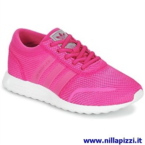 scarpe adidas online prezzi bassi