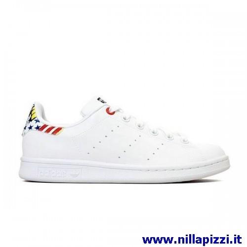 rivenditore online f7df5 50dcf scarpe adidas poco prezzo