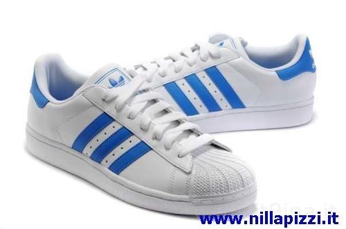 scarpe adidas a poco