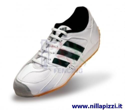 adidas scherma scarpe