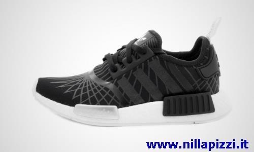 scarpe adidas running offerte