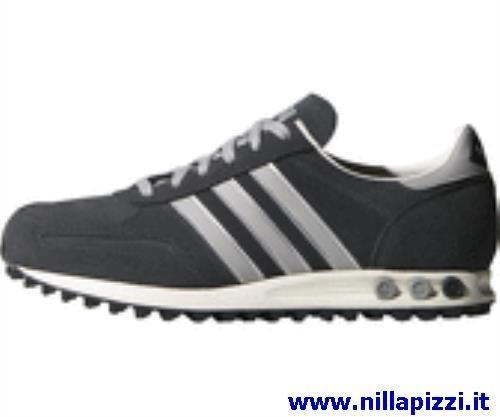 scarpe running ragazzo adidas
