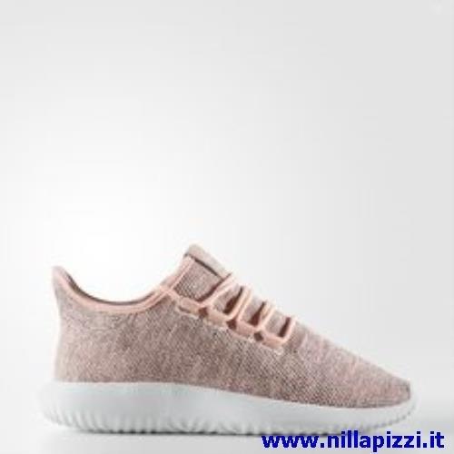 new concept 2a193 20397 Scarpe Adidas Rosa Antico nillapizzi.it