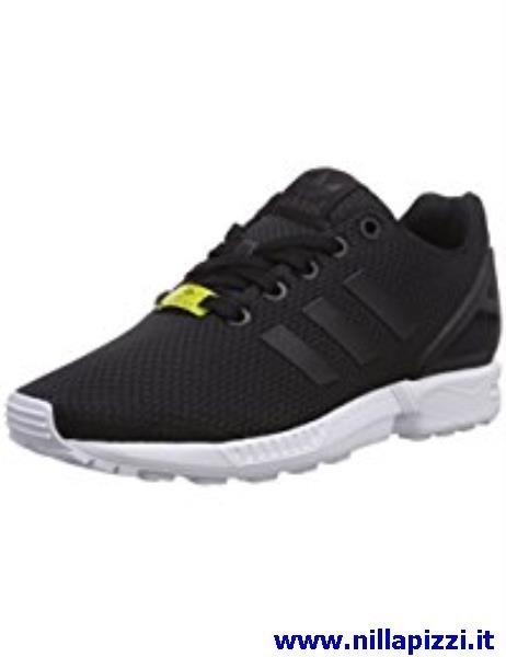 adidas ragazzo scarpe