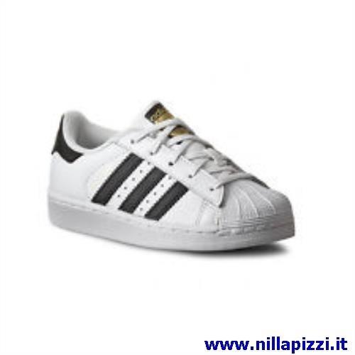 scarpe adidas ragazzo prezzo