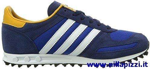Scarpe Adidas Per Ragazzo