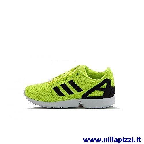 buy online c1078 f9181 Amazon Scarpe Adidas Ragazzo nillapizzi.it