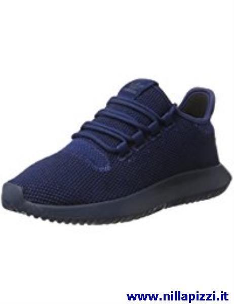 Amazon Scarpe Adidas Ragazzo