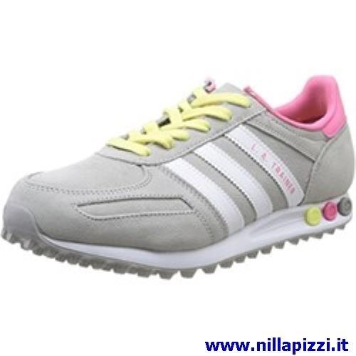 scarpe adidas trainer saldi