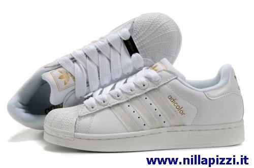 scarpe adidas in saldi