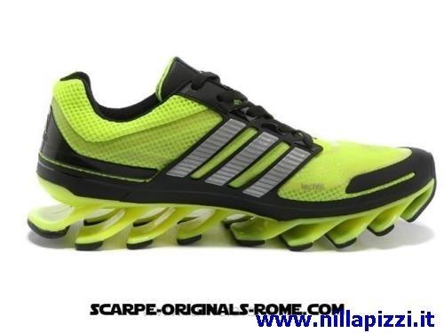 Adidas it Scarpe Running Nillapizzi Saldi SCdwPq