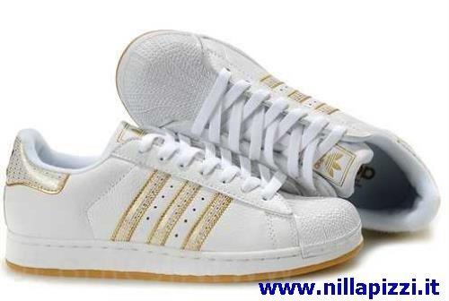 Nillapizzi Zalando Adidas it Scarpe Saldi 34L5RjA
