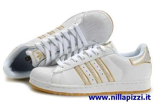 adidas scarpe donne saldi
