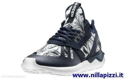 FE429039 Donna Uomo Superstar Scarpe Adidas Bianche Saldi adidas scarpe  saldi a18080054e4