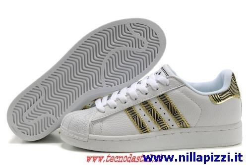 Adidas Online Nillapizzi Saldi it Scarpe 41qSXw