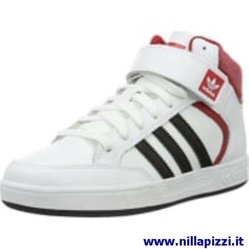 Adidas Sneakers Nillapizzi it Prezzo Alte wwrRTYq 403df9af632