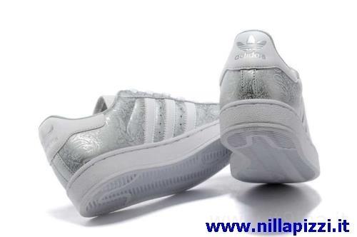 it Prezzo Adidas Alte Nillapizzi Sneakers xqSaUPwI