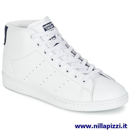 it Scarpe Sneakers Alte Adidas nillapizzi wqnIqR8a