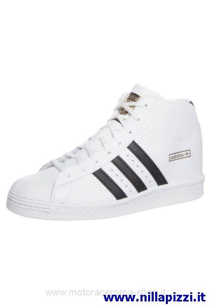 adidas originals sneakers alte