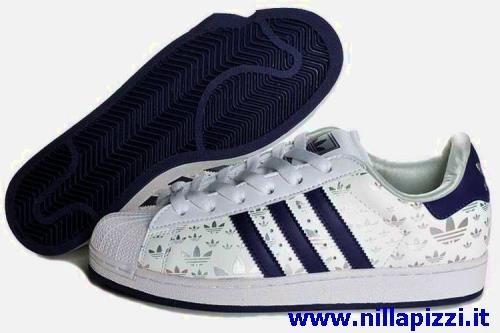 scarpe adidas alte prezzi
